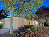 View 2020 Summer Spruce Pl # 103 Las Vegas NV