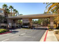 View 7143 Durango Dr # 303 Las Vegas NV