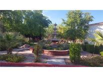 View 8452 Boseck Dr # 249 Las Vegas NV