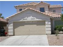 View 8379 Yamhill St Las Vegas NV