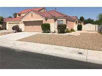 View 7924 Nesting Pine Pl Las Vegas NV