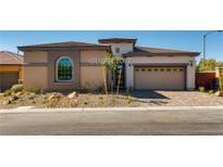 View 7891 Granite Walk Ave Las Vegas NV