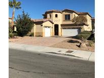 View 9340 Vital Crest St Las Vegas NV