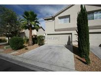 View 726 Peregrine Falcon St Henderson NV