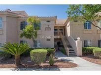 View 7400 Flamingo Rd # 2014 Las Vegas NV
