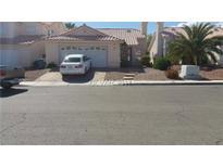 View 3767 Lipan Point St Las Vegas NV