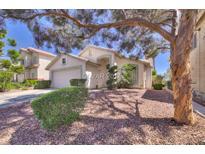 View 6587 Grand Oaks Dr Las Vegas NV