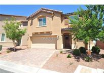 View 7008 Stanley Frederick St Las Vegas NV