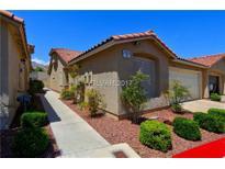View 3361 Kylemore St # 102 Las Vegas NV
