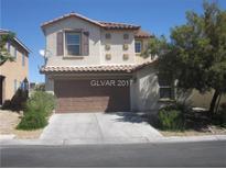 View 9046 Alex Creek Ave Las Vegas NV