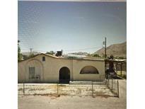 View 2272 N Christy Ln Las Vegas NV