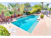View 10707 Hobbiton Ave Las Vegas NV
