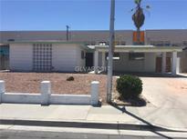 View 2905 Kings Way Las Vegas NV