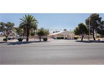 View 3710 Sandhill Rd Las Vegas NV