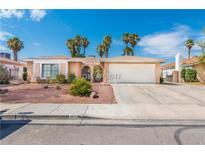 View 5848 Arandas Ct Las Vegas NV