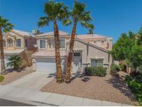 View 7816 Meadowrobin Ave Las Vegas NV