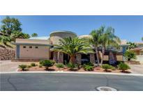 View 8820 Jewel Ridge Ave Las Vegas NV
