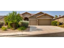 View 1048 New Creek Ave Henderson NV
