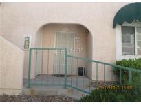 View 7950 Flamingo Rd # 1155 Las Vegas NV