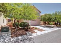 View 9304 Pineneedle Ridge St Las Vegas NV