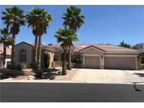 View 2862 Hartwick Pines Dr Henderson NV