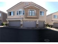 View 73 Day Trade St # 1 Henderson NV