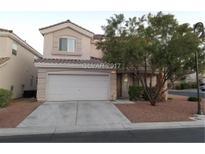 View 285 Lenape Heights Ave Las Vegas NV