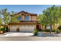 View 10517 Pacific Palisades Ave Las Vegas NV