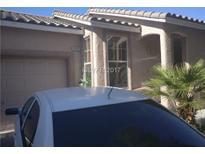 View 2520 Rainbow Cactus Ct Las Vegas NV