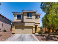 View 9508 Spring Blush Ave Las Vegas NV