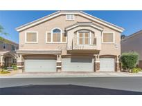 View 10122 Aspen Rose St # 103 Las Vegas NV