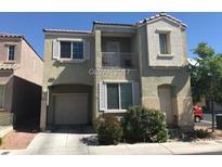 View 6528 Hulme End Ave Las Vegas NV