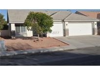 View 5427 Cypress Creek St North Las Vegas NV