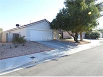 View 217 Winley Chase Ave North Las Vegas NV