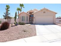 View 3824 Golden Dawn Ct North Las Vegas NV