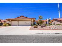 View 1409 Kirby Dr Las Vegas NV