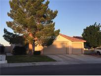 View 6030 Kitamaya St North Las Vegas NV
