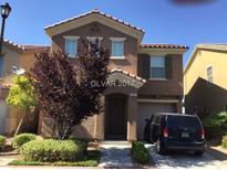 View 580 Beckton Park Ave Las Vegas NV
