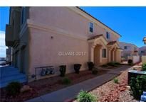 View 6341 Lorne Green Ave # 102 Henderson NV