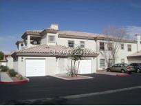 View 6700 Cobre Azul Ave # 201 Las Vegas NV