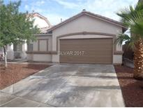 View 7635 Avila Beach Ave Las Vegas NV
