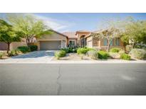 View 9046 Sleepy Canyon Ave Las Vegas NV