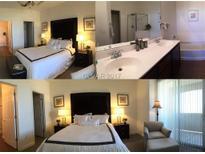 View 8777 W Maule Ave # 2186 Las Vegas NV