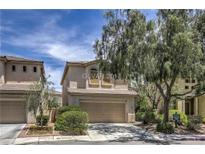 View 10764 Valencia Hills St Las Vegas NV