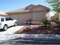 View 4545 Pacific Sun Ave Las Vegas NV