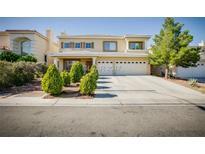 View 6636 Ironbound Bay Ave Las Vegas NV