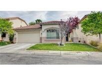 View 8432 Galliano Ave Las Vegas NV