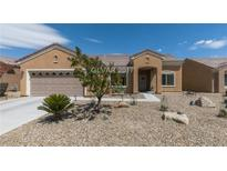 View 7660 Broadwing Dr North Las Vegas NV