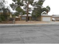 View 1490 Lahotan Way Las Vegas NV