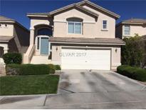 View 7266 Victoria Oak Ct Las Vegas NV